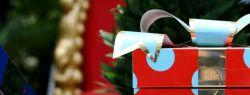 Астрологи советуют заглянуть в интернет-магазин мобильных телефонов в поисках подарка Льву