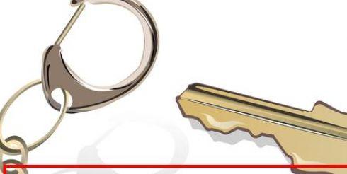 МВД не желает расследовать захват «ПФС-Банка» — акционеры