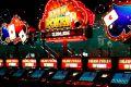 Рейтинг лучших онлайн казино рунета на www.побед.рф