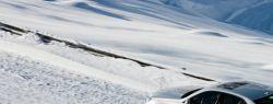 Правила поведения на зимней дороге