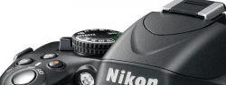 Интернет-магазин «Евросеть» предлагает зеркальные фотоаппараты Nikon по новым привлекательным ценам