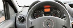 Штатные магнитолы – это гарантия комфорта автовладельца