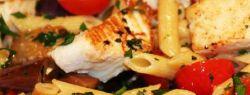Лучшие итальянские рестораны Киева с доставкой еды на дом