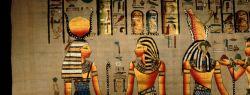 Акваланги на дне — поиск тура в Египет