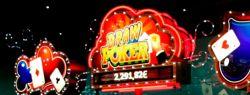 Почему так популярны онлайн-казино