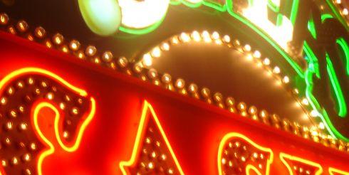 За счет чего растет популярность онлайн-казино?
