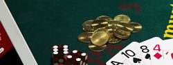 Онлайн-казино сегодня