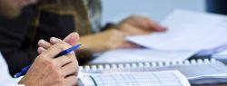 Как можно облегчить работу при ведении бизнеса?