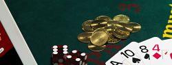 Почему так популярны интернет-казино?