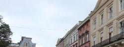 Как выбрать квартиру во Львове