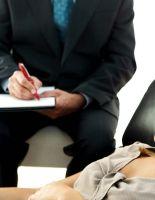 Действительно ли эффективна психологическая помощь?