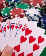 Покер и карточные фокусы – в чем интерес таких игр?