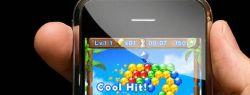 Простота или технологичность: что важнее для мобильных игр