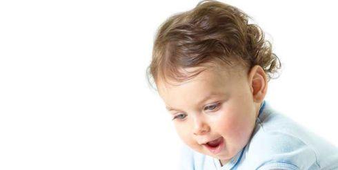 Выбираем игрушки правильно, в соответствии с возрастом ребенка и его интересами