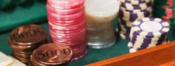 Как интернет-казино достигают успеха?