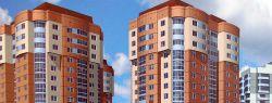 Рынок недвижимости и информационные технологии