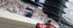 «ИгроMagaz» дарит 50 % скидки на лучшие гоночные игры!