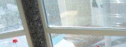 Перила – изюминка крыльца и дома