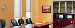 Распродажа офисной мебели в «ТД Нарышкин»