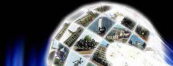 Туристический бизнес и Интернет