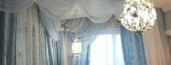 Салон текстиля «АCME»: все для удобства клиентов