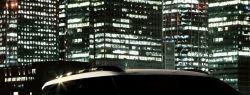 Land Rover – легенда мирового автопрома