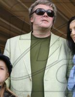 Александр и Екатерина Стриженовы: настоящие мужчины – подкаблучники