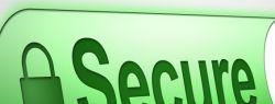 Клиенты компании ЛидерТелеком получат все преимущества ускоренного выпуска Symantec (Verisign) SSL-сертификатов
