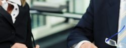 Какие услуги могут помочь ведению бизнеса в начале деятельности?