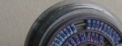 Сайт самонаборные-печати.рф празднует 2-летие и делает 50% скидку на всю продукцию