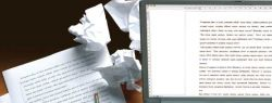 Заработок в интернет на биржах копирайтеров
