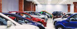Как определиться с выбором автомобиля при покупке