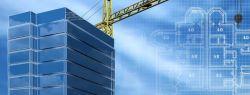 Строительство дома – задачи, которые сразу не видны