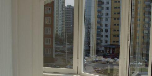 Остекление балкона – настоящий уют для Вашего дома!