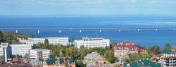 В Ульяновске городская казна теряет сотни миллионов рублей из-за схем с гостиницами