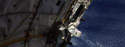Несколько фактов из жизни космонавтов