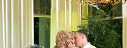 Как организовать небольшую свадьбу