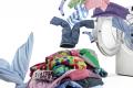 Правила выбора бытовой стиральной машины
