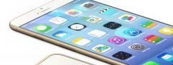 Почему Iphone пользуется такой популярностью