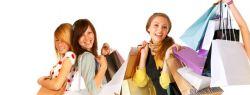 Экономия при покупках, или что такое промокоды?