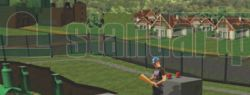 Водоочистные сооружения от Rainpark