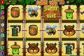 Новые игры на портале Free-play-avtomaty как причина популярности сайта