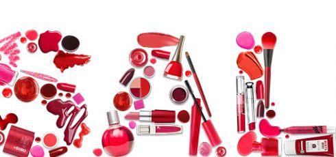 Более 20000 наименований оригинальной брендовой косметики по закупочным ценам