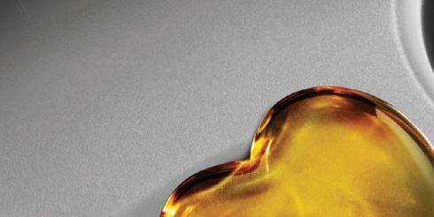 Как выбрать поставщика моторного масла?