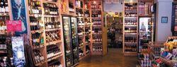 10 советов при выборе вина