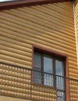 Деревянный дом — как сэкономить?