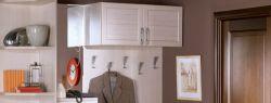 Правила выбора мебели в прихожую