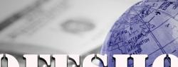 Офшорные счета: преимущества и минусы