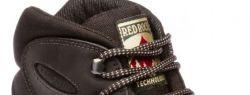 Спортивная обувь оптом от RedRock