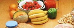 Эффективная диета «Стол 1» для похудения и оздоровления организма